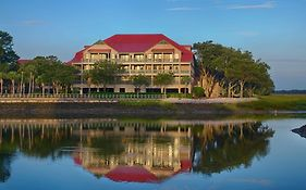 Disney Resort South Carolina