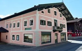 Pension Brixen im Thale