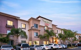 Towneplace Suites San Diego