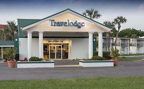 Travelodge Lakeland Fl