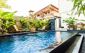 Bali Guest House