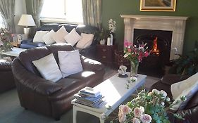 Castlecroft Bed And Breakfast Stirling