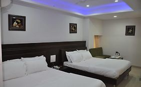 Imperial Classic Hotel Hyderabad
