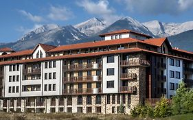 Grand Royal Hotel Bansko