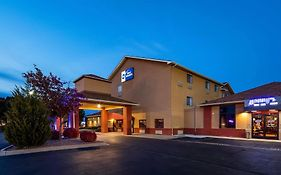 Best Western in Carbondale Il