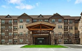 Hyatt House Minot Nd