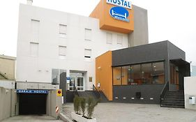 Hostal Welcome Vallecas