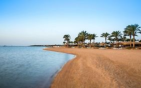 Aurora Oriental Resort Sharm el Shiekh