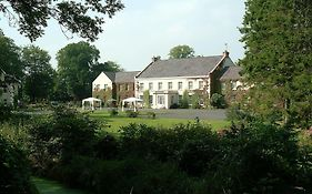 Tullylagan Hotel Cookstown
