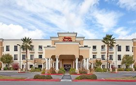 Hampton Inn And Suites Hemet Ca