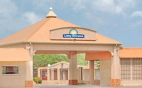 Days Inn Plainview Texas