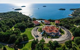 Funtana Resort Istria
