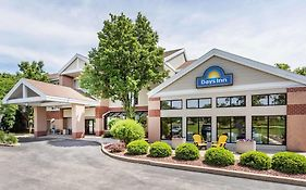 Days Inn Madison Wi