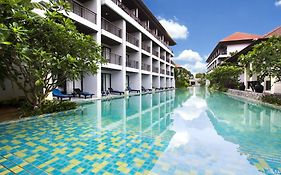 D Varee Mai Khao Beach 4 ****