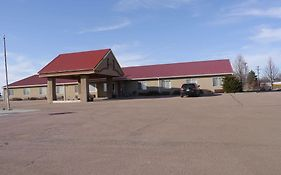 Regency Inn And Suites Kimball Sd