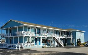 Fin And Feather Motel Nags Head