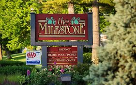 The Milestone Hotel Ogunquit