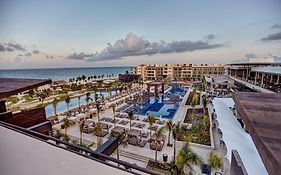 Royalton Riveria Cancun