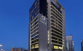 Doubletree By Hilton Hotel Doha Old Town photos Exterior