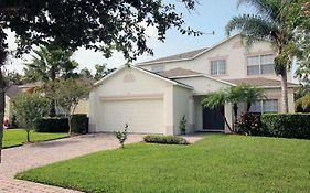 Elite Vacation Homes Kissimmee Fl