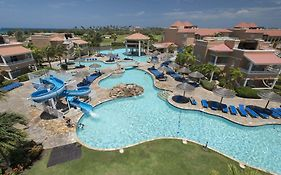 Divi Aruba Golf And Beach Resort