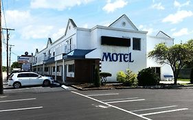 Seabreeze Hotel Old Orchard Beach