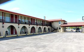 Executive Inn And Suites Goliad