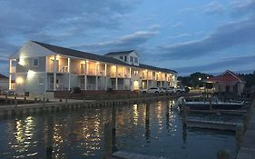 Anchor Inn Chincoteague