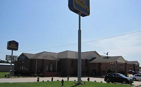 Best Western Stateline Lodge West Siloam Springs Ok