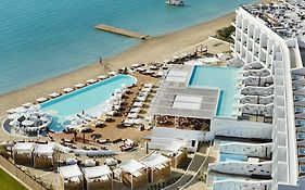 Nikki Beach Resort And Spa Porto Heli