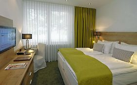 Hotel Allegro Cologne 4* Germany