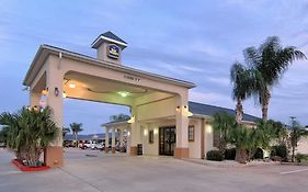 Best Western Falfurrias Tx
