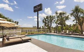 Country Inn And Suites Vero Beach Florida