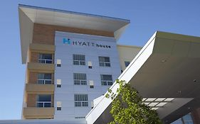 Hyatt House Atlanta