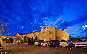 Best Western Lawrenceburg Ky
