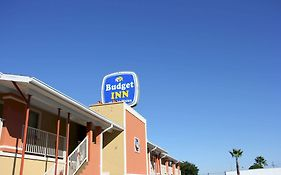 Budget Inn Lake Wales Fl