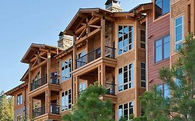 Welk Resort Tahoe