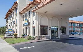 Ramada Anaheim West Reviews