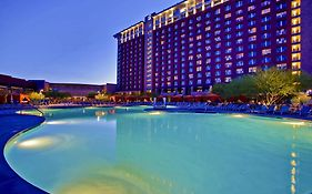 Talking Stick Resort Scottsdale