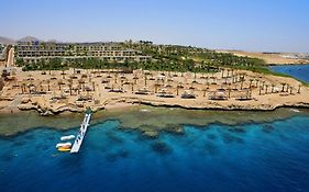 Grand Oasis Resort Sharm el Sheikh 4