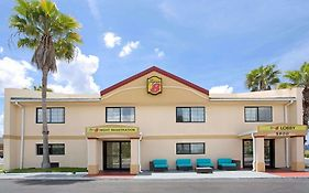 Super 8 Orlando International Drive