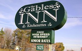 The Gables Inn Sarnia
