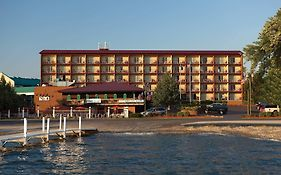 Harbor Shore Hotel Lake Geneva