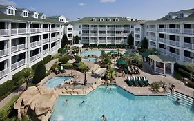 Turtle Cay Resort in Virginia Beach Virginia