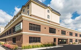 Wyndham Garden Hotel Williamsville Ny