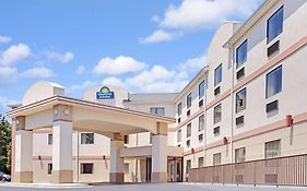 Days Inn Laurel Md