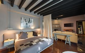 Dos Casas Hotel & Spa A Member Of Design Hotels