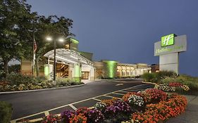 Holiday Inn Express Westbury