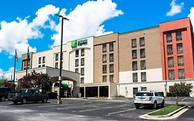 Holiday Inn Douglasville Georgia