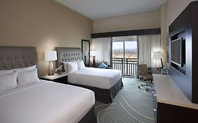 Lakeway Resort And Spa Austin